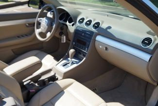 2009 Audi A4 2.0T Special Edition Memphis, Tennessee 9