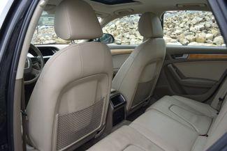 2009 Audi A4 2.0T Prem Naugatuck, Connecticut 13