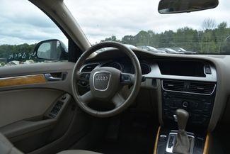 2009 Audi A4 2.0T Prem Naugatuck, Connecticut 15