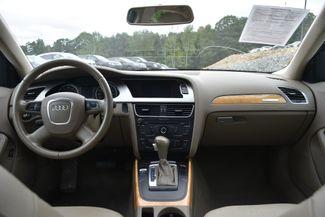 2009 Audi A4 2.0T Prem Naugatuck, Connecticut 16