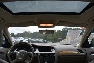 2009 Audi A4 2.0T Prem Naugatuck, Connecticut 18