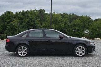 2009 Audi A4 2.0T Prem Naugatuck, Connecticut 5