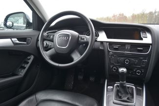 2009 Audi A4 2.0T Prem Plus Naugatuck, Connecticut 15