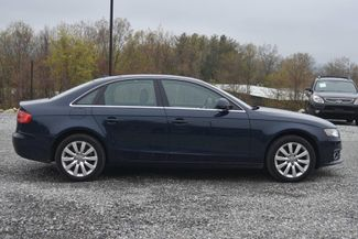 2009 Audi A4 2.0T Prem Plus Naugatuck, Connecticut 5
