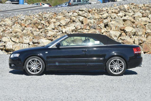2009 Audi A4 2.0T Special Edition Naugatuck, Connecticut 5