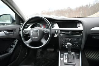 2009 Audi A4 2.0T Prestige Naugatuck, Connecticut 15
