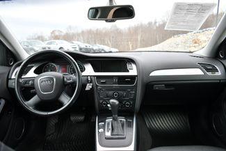 2009 Audi A4 2.0T Prestige Naugatuck, Connecticut 16