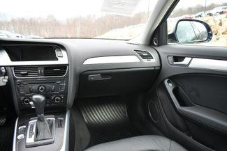 2009 Audi A4 2.0T Prestige Naugatuck, Connecticut 17