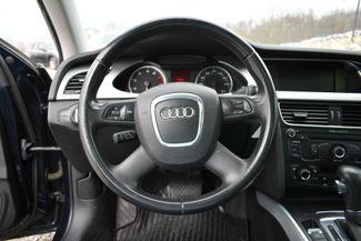 2009 Audi A4 2.0T Prestige Naugatuck, Connecticut 20