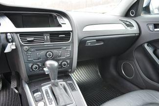 2009 Audi A4 2.0T Prestige Naugatuck, Connecticut 21