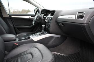 2009 Audi A4 2.0T Prestige Naugatuck, Connecticut 8