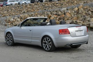 2009 Audi A4 2.0T Naugatuck, Connecticut 1