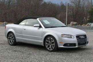 2009 Audi A4 2.0T Naugatuck, Connecticut 10