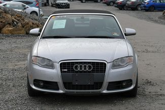 2009 Audi A4 2.0T Naugatuck, Connecticut 11