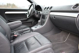 2009 Audi A4 2.0T Naugatuck, Connecticut 12