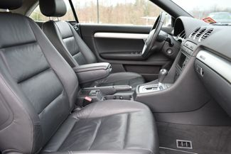 2009 Audi A4 2.0T Naugatuck, Connecticut 13