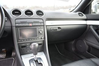 2009 Audi A4 2.0T Naugatuck, Connecticut 19