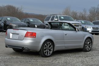 2009 Audi A4 2.0T Naugatuck, Connecticut 2