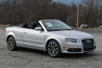 2009 Audi A4 2.0T Naugatuck, Connecticut 3