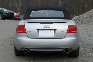 2009 Audi A4 2.0T Naugatuck, Connecticut 7