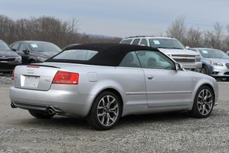 2009 Audi A4 2.0T Naugatuck, Connecticut 8