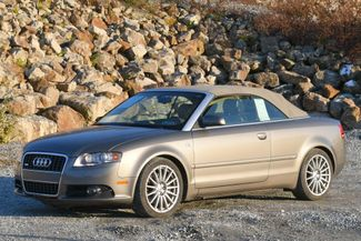 2009 Audi A4 3.2L Special Edition Naugatuck, Connecticut