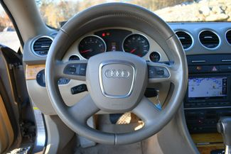 2009 Audi A4 3.2L Special Edition Naugatuck, Connecticut 10