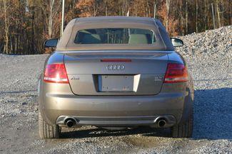 2009 Audi A4 3.2L Special Edition Naugatuck, Connecticut 3