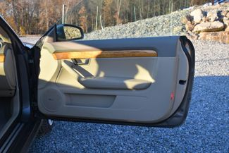 2009 Audi A4 3.2L Special Edition Naugatuck, Connecticut 8