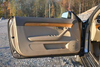 2009 Audi A4 3.2L Special Edition Naugatuck, Connecticut 9