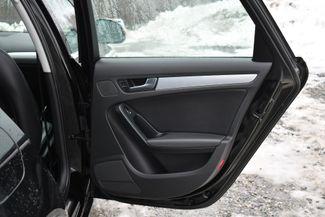 2009 Audi A4 2.0T Prem Plus Naugatuck, Connecticut 13