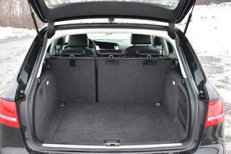 2009 Audi A4 2.0T Prem Plus Naugatuck, Connecticut 14