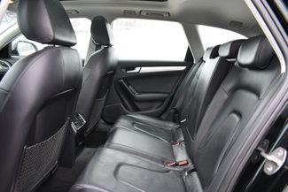 2009 Audi A4 2.0T Prem Plus Naugatuck, Connecticut 17