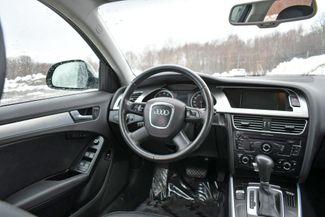 2009 Audi A4 2.0T Prem Plus Naugatuck, Connecticut 18