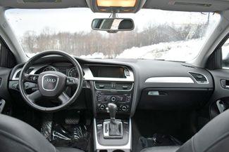 2009 Audi A4 2.0T Prem Plus Naugatuck, Connecticut 19