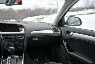 2009 Audi A4 2.0T Prem Plus Naugatuck, Connecticut 20