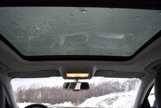 2009 Audi A4 2.0T Prem Plus Naugatuck, Connecticut 21