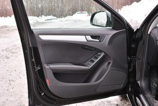 2009 Audi A4 2.0T Prem Plus Naugatuck, Connecticut 22