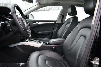 2009 Audi A4 2.0T Prem Plus Naugatuck, Connecticut 23