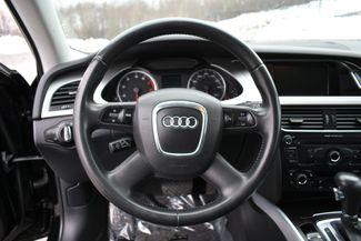 2009 Audi A4 2.0T Prem Plus Naugatuck, Connecticut 24