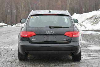 2009 Audi A4 2.0T Prem Plus Naugatuck, Connecticut 5