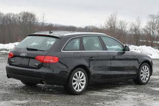 2009 Audi A4 2.0T Prem Plus Naugatuck, Connecticut 6