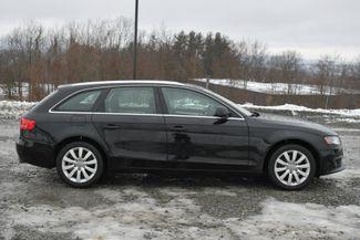 2009 Audi A4 2.0T Prem Plus Naugatuck, Connecticut 7