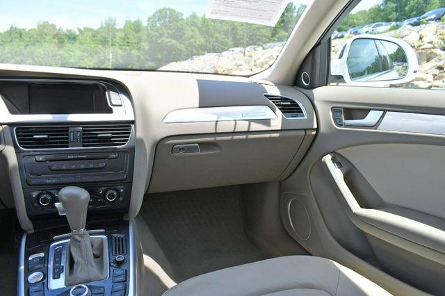 2009 Audi A4 3.2L Prestige Naugatuck, Connecticut 19