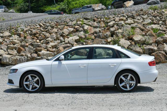 2009 Audi A4 3.2L Prestige Naugatuck, Connecticut 3