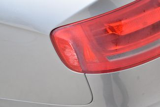 2009 Audi A4 2.0T Prestige Ogden, UT 30