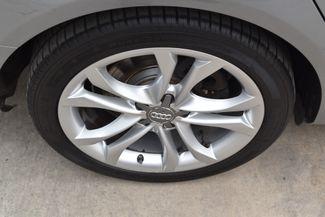 2009 Audi A4 2.0T Prestige Ogden, UT 10