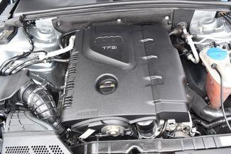 2009 Audi A4 2.0T Prestige Ogden, UT 27