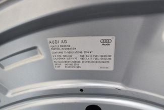 2009 Audi A4 2.0T Prestige Ogden, UT 28