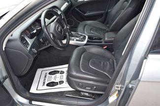 2009 Audi A4 2.0T Prestige Ogden, UT 13